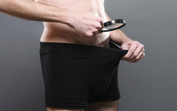 Chi e perché ricorre all'allungamento del pene