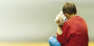Autismo diagnosi precoce