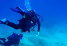 Caso Clinico - Sub - Pesca Subacquea