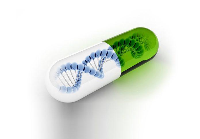 Farmacogenetica e il Modello Vanderbilt
