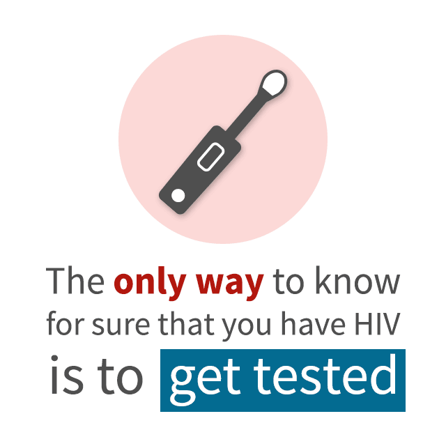 what-is-hiv-aids-2