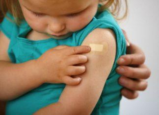 meningite paura prevenzione epidemia
