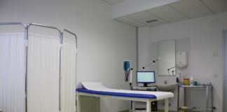 caso clinico ambulatorio medico di base vomito