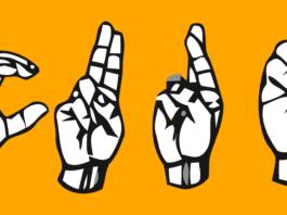 Udito: progressi nella terapia genica delle sordità