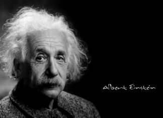 Fonte (http://www.allon.it/wp-content/uploads/2015/09/einstein.jpg)