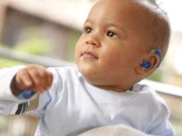 Nicotina in gravidanza: rischi per l'udito dei neonati