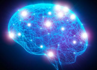 Schizofrenia: un nuovo studio indaga le cause