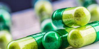 Cellule staminali come nuova frontiera contro il Parkinson