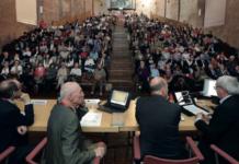 Festival della Scienza Bologna