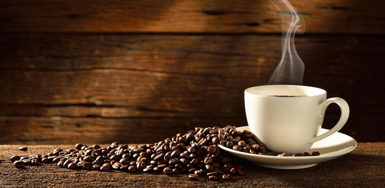 Caff nuovo alleato contro il cancro della prostata la for Planimetrie gratuite della casa del campione