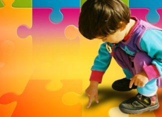 Metalli pesanti e autismo: c'è una correlazione