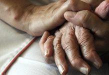 Storia di un'eutanasia: lasciatemi morire in pace!