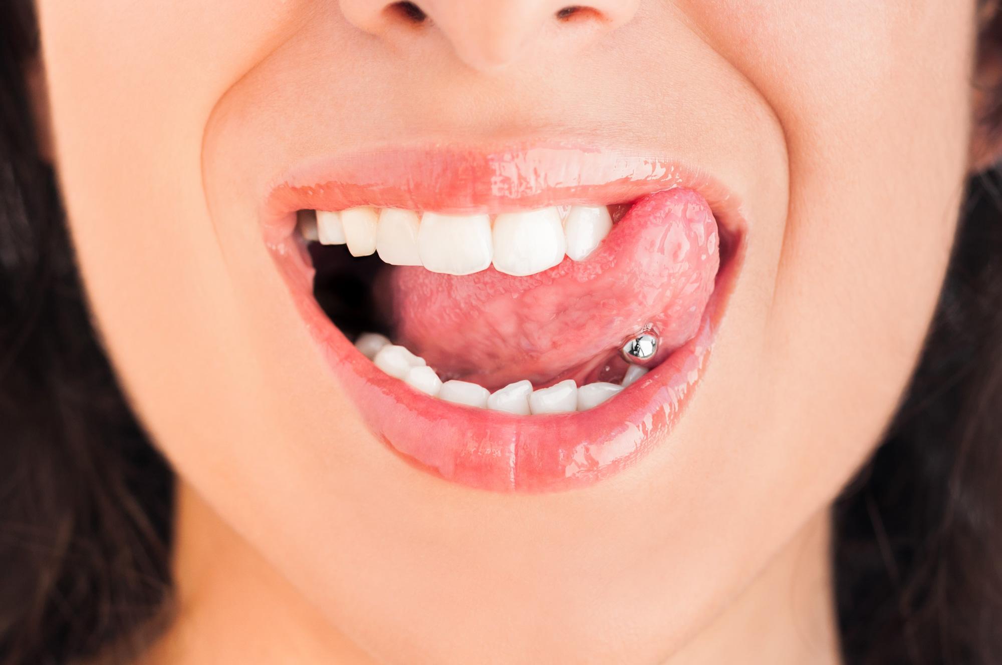 Baci e batteri: cosa ci dice la medicina
