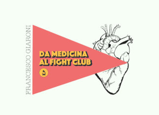 da medicina al fight club dal blog di Francesco Giaroni