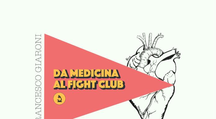 da medicina al fight club dal blog di Francesco Giaroni