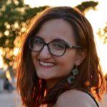Antonella Moschillo