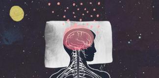 Demenza e sonno REM: scoperta nuova relazione