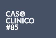 caso clinico 85 marica romano la medicina in uno scatto