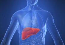 Epatopatia da erbe mediche: allarme negli USA
