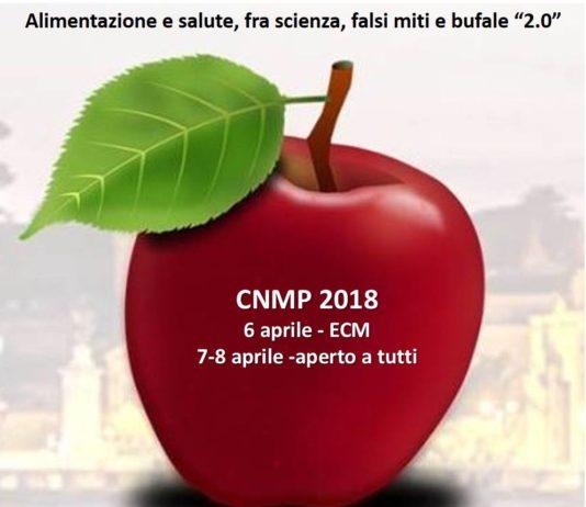 CNMP 2018