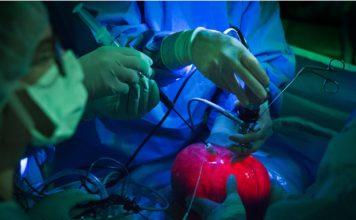 La riparazione prenatale della spina bifida