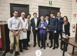 Approccio alla Paleopatologia Francesco Galassi Convegno Bari Domenico Posa