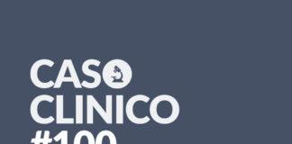 caso clinico 100