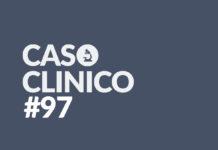 caso clinico 97 marica romano la medicina in uno scatto