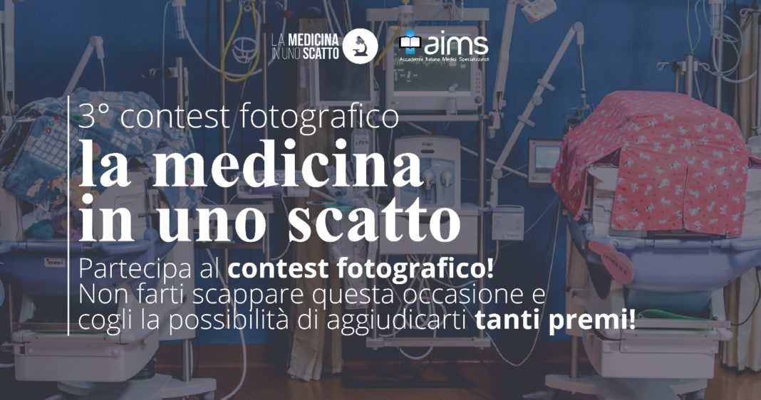 DEF Contest website Head Concorso Fotografico
