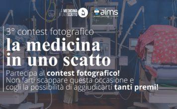 DEF Contest website Head Concorso Fotografico