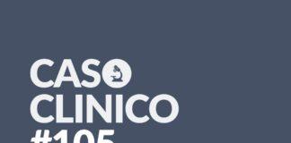 Caso Clinico 105