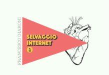 Selvaggio internet