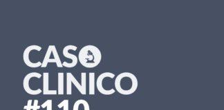 caso clinico 110