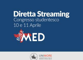 streaming MoReMode II
