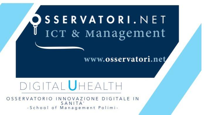 Osservatorio tecnologie digitali