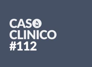 caso clinico 112