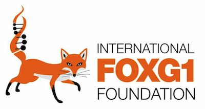 foxg1