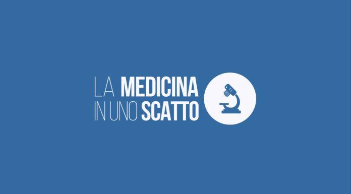 Associazione la Medicina in uno Scatto
