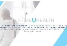 Malattie croniche digital health