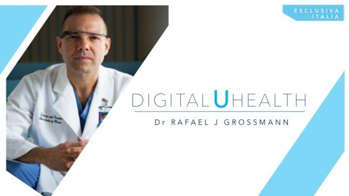 Rafael Grossmann