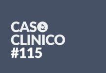 caso clinico 115