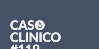 Caso Clinico 119