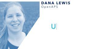 Dana Lewis