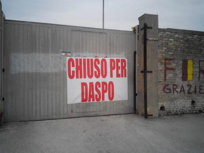 DASPO