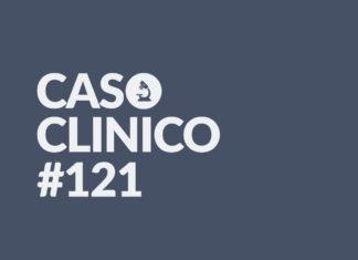 caso clinico #121