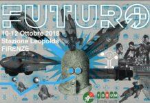 poster futuro Sistema Salute