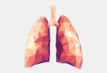 trapianto polmoni