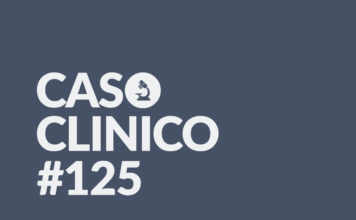 Caso Clinico 125