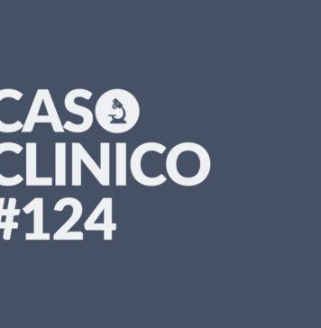 caso clinico 124