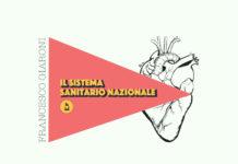 SSN Il sistema sanitario nazionale